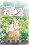 Bibury Animation Studios Leads 'Grisaia: Phantom Trigger' TV Anime Production