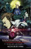 TV Anime 'Garo: Vanishing Line' Additional Cast Members Announced