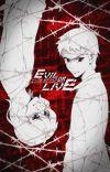 Chinese Web Manhua 'Lixiang Jinqu' Gets TV Anime