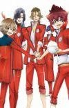 TV Anime 'Love Kome: We Love Rice 2nd Season' New Cast Members Announced