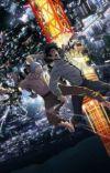 TV Anime 'Inuyashiki' Reveals Additional Cast Members