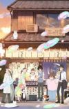 TV Anime '3-gatsu no Lion 2nd Season' Announces New Cast Members