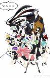 TV Anime 'Houseki no Kuni' Reveals Additional Cast Members