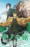 TV Anime 'Kino no Tabi: The Beautiful World - The Animated Series' Announces Additional Cast Members
