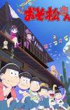 Currently Airing Comedy Anime 'Osomatsu-san 2nd Season' to Bundle Short Episodes