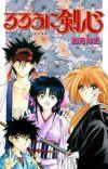 Mangaka Nobuhiro Watsuki Charged and New 'Rurouni Kenshi' Manga Series to Enter Hiatus