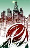 'Monogatari Series' Author NisiOisiN to Pen New One-Shot