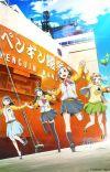 Additional Cast Members for 'Sora yori mo Tooi Basho' Anime Announced