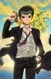 New 'Yuu☆Yuu☆Hakusho' Anime Special Announced [Update 12/18]