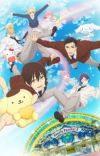 Upcoming Anime 'Sanrio Danshi' Announces Additional Details
