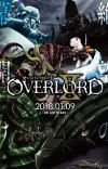 'Overlord II' Adds New Voice Cast Members
