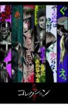 TV Anime 'Ito Junji: Collection' to Bundle Specials