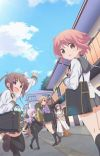 Slice of Life Anime 'Slow Start' Announces Additional Cast Members