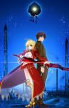 Additional Staff and Cast for 'Fate/Extra Last Encore' Announced