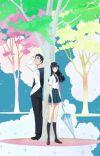 TV Anime 'Koi wa Ameagari no You ni' Adds New Cast