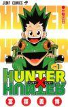 Manga 'Hunter x Hunter' Resumes Serialization
