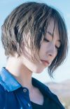 Singer Eir Aoi to Resume Activities in Spring