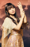 Anisong Singer Sayaka Sasaki Announces Marriage
