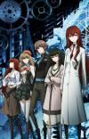 TV Anime 'Steins;Gate 0' Announces New Cast Members