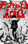 Mob Psycho 100 Spin-off Manga 'Reigen' Announced