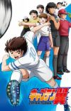 More Cast Members Announced for New TV Anime Series of 'Captain Tsubasa'