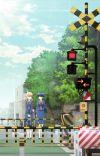 Short TV Anime 'Fumikiri Jikan' Adds More Cast Members