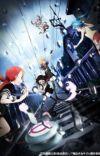 Additional Cast for 'Mahou Shoujo Site' Announced