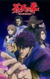 TV Anime 'Souten no Ken Re:Genesis' Announces Additional Cast Members