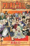 Hiro Mashima Launches New Manga Series