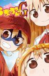 Manga 'Himouto! Umaru-chan G' Ends