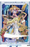 English Dub Cast Announced for 'Dungeon ni Deai wo Motomeru no wa Machigatteiru Darou ka Gaiden: Sword Oratoria'