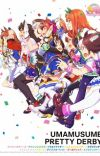 'Uma Musume: Pretty Derby' Blu-ray Bundles New Anime