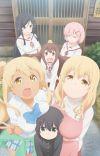 TV Anime 'Sunoharasou no Kanrinin-san' Announces Additional Cast Members