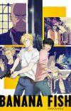 TV Anime 'Banana Fish' Announces Additional Cast Members