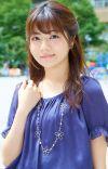 Seiyuu Satomi Akesaka Retires from Singing
