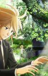 'Piano no Mori' TV Anime Announces Second Season for Winter 2019