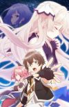 TV Anime 'Shichisei no Subaru' Announces Cast Members