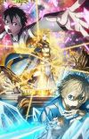 'Sword Art Online: Alicization' Announces Additional Staff