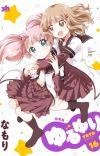 Manga 'Yuru Yuri' on Indefinite Hiatus