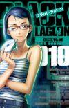 'Black Lagoon' Manga Goes on Hiatus