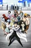 20th Episode of 'Steins;Gate 0' to Delay Broadcast