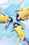 Japan's Weekly CD Rankings for Aug 20 - 26