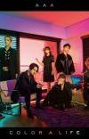 Japan's Weekly CD Rankings for Aug 27 - Sep 2