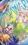 Japan's Weekly CD Rankings for Sep 3 - 9