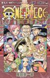 Japan's Weekly Manga Rankings for Sep 3 - 9