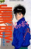 Manga Author Yasuyuki Kunitomo Dies at 65