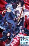 TV Anime 'Tensei shitara Slime Datta Ken' Adds More Cast Members