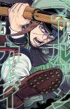 Japan's Weekly Manga Rankings for Sep 17 - 23