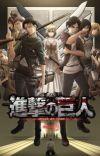 Broadcast Delay Announced for 'Shingeki no Kyojin Season 3' and 'Tsukumogami Kashimasu' TV Anime