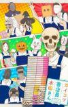 TV Anime 'Gaikotsu Shotenin Honda-san' Announces Additional Cast Members
